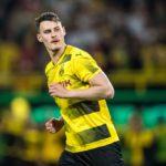 BVB-Talent Serra wechselt nach Kiel