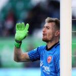 Hrádecký wechselt nach Leverkusen